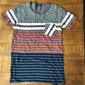 Zanerobe Short Sleeve T-shirt